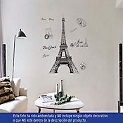 Sticker Torre Eiffel