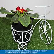 Bicicleta Decojardin Mediana