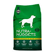 Nuggets Performance 15 Kg