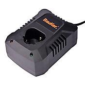 Cargador Bateria 12V I-L Bp120el BC120EL