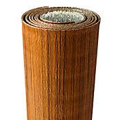 Thermolon Madera 3mm 11.5m2 dos Caras Metalizadas