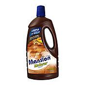 Limpiador Pisos De Madera Natural 2.000 ml
