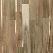 Tablero 1.8x91x241 cm Acacia