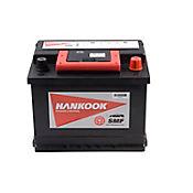 Batería Caja Sellada 27-1100