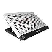 Laptop Cooler LC-1 Twin Fan