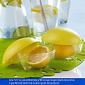 Recipiente Guarda Limón