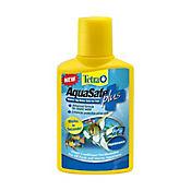 Acondicionador Aquasafe Plus 1.69 onz 50 ml