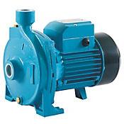 Electrobomba Centrifuga 1/2 hp