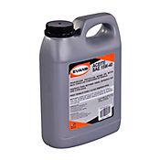 Aceite Sae-15W Motor Diesel 1 Litro