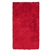 Tapete 3D 200x300 cm Rojo