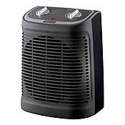 Calefactor Instant Comfort 2 Velocidades