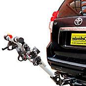 Porta Bicicletas Trasero Remolque