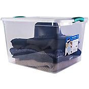 Caja Organizadora Wenbox 45 litros