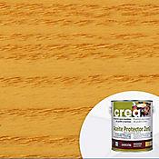 Aceite  Proctector Base Agua Pino Interior/ Exterior 500 ml.
