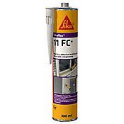 Adhesivo Sellador Poliuretano Sikaflex 11Fc I-Cure