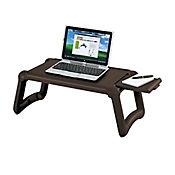 Mesa Laptop Wengue