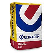 Cemento Ultracem Estructural 42.5kg