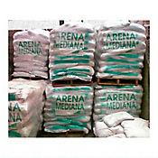 Arena Fina de Rio 40kg