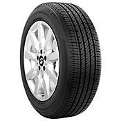 Llanta 195/55 Rin 16 86V Ecopia EP422