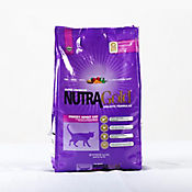 Nutra Gold Holistic Formulas Finicky Adult Cat