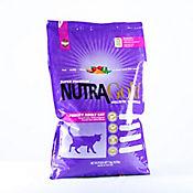 Nutra Gold Holistic Formulas Finicky Adult Cat