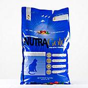 Alimento Formulas Indoor Senior Cat