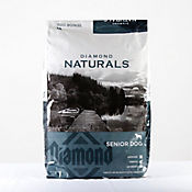 Diamond Naturals Senior