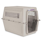 Giant  Vari Kennel # 700
