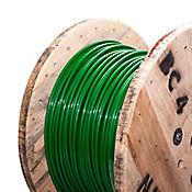 Cable N14 1mt Verde