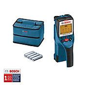 Detector De Pared D-Tect 150