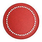 Individual Mompox Rojo