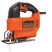 Caladora 550W 3.000Rpm Vv Black&Decker