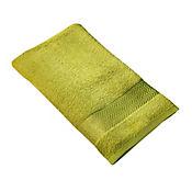 Toalla para Cuerpo Neo 70x140 cm 450 gramos Verde