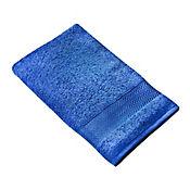 Toalla para Cuerpo Neo 70x140 cm 450 gramos Azul