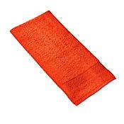 Toalla para Manos Neo 41x71 cm 450 gramos Naranja