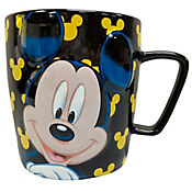 Mug Mickey 2D 560Ml