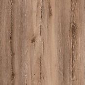 1/4  De Tablero MDP Roble Cava Rh 18mm X 1.07 X 1,22 m