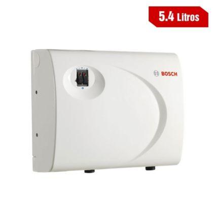 Calentador Electrónico 3000 C 220V 9.5Kw - Mecánico