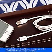 Cable de Carga y Sincronizacion USB