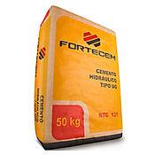 Cemento Gris Uso General 50kg