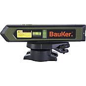 Nivel Laser 3M