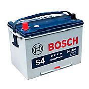 Bateria 34 MP I S4 78 AH 1040CA