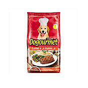 Dogourmet Carne Parrilla Adulto 2 kg