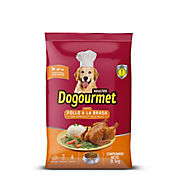 Alimento Pollo a La Brasa Adulto 8 kg