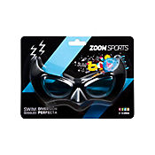 Gafas Natacion Fun Sky Antifaz Zoom