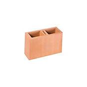 Ladrillo Estructural Palm 33x23x11.5Cm 8K 12Und/M2