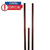 Marco Caoba 7x210x100 cm