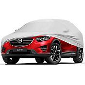 Cubre Auto Mazda CX5 2014+
