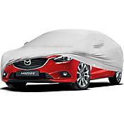 Cubre Auto Mazda 6 2014+