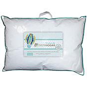 Almohada para Bebé 25x35 cm Blanca